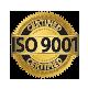 Стандарт качества ISO9001