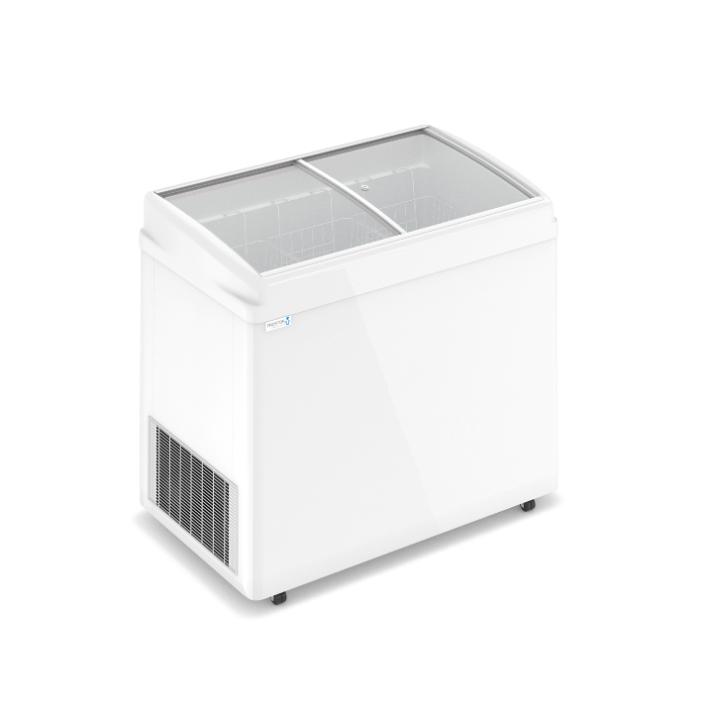 морозильный ларь фростор 300 инструкция по применению